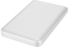 Freecom SSD 128 GB, External MG Mobile