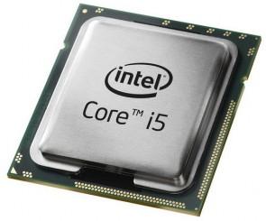 Intel Core I5-4310M 2,7GHZ Tray CPU