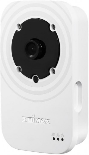Edimax IP Camera wireless 720p/H.264