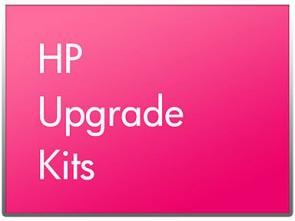 Hewlett Packard Enterprise SL210t GPU Adapter Kit