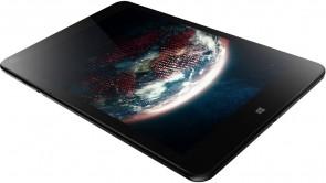 Lenovo THINKPAD 8 TABLET 64GB 8.3WUXA
