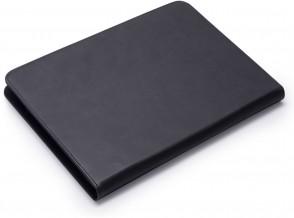 Dicota Book Case 10 black