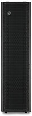 Hewlett Packard Enterprise 11648 1075mm Shock Rack
