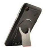 Lenovo TP8 Protector Case