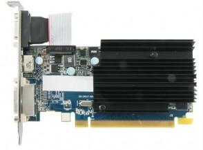 Sapphire R5 230 1GB DDR3 Lite retail