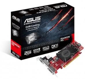 Asus AMD Radeon R5 230 2GB