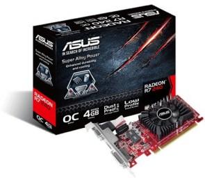 Asus R7240-OC-4GD3-L