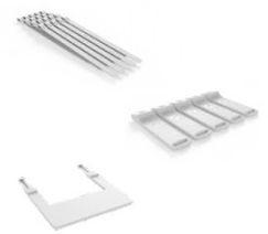 Zebra Mc18/PS20, Starter Kit Release