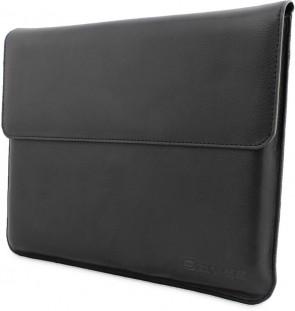 Lenovo ThinkPad 10 Sleeve Black