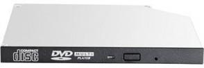 Hewlett Packard Enterprise SATA DVD-Rom 9,5mm