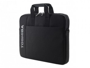 Toshiba Standard Carry Case 16""