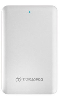 Transcend 1TB SJM500 MAC PORTABLE SSD