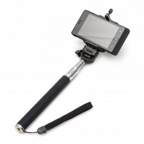 Dicota Selfie Stick Plus