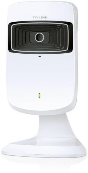 TP-Link IP-Cam NC200 WLAN(N)