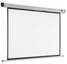 Nobo Wall projector Screen