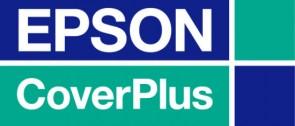 Epson 3 years CoverPlus
