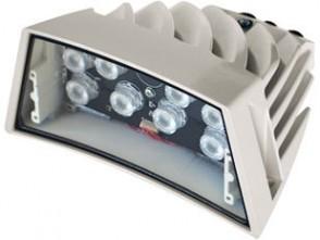 Videotec IR Light 60?, 850nm, 24Vac