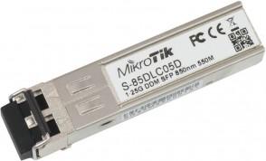 MikroTik SFP module 1.25G MM