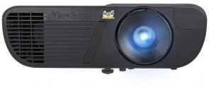 ViewSonic PJD6352 Projector - XGA