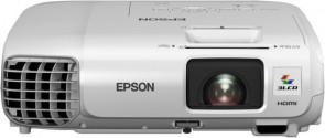 Epson EB-98H Projector - XGA