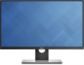 Dell UltraSharp 27 PremierColor