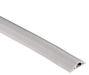 Hama Cablecanal 3cm x 1,8m
