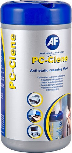 AF PC-Clene