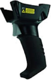 Zebra Kit Pistol Grip - standard pod