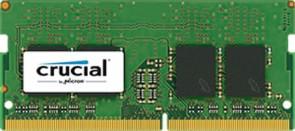 Crucial 8GB DDR4 2400 MT/S 1.2V