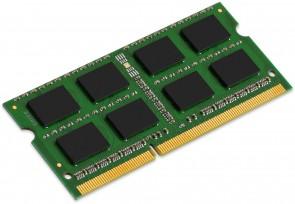 Kingston 4GB DDR3, 1600MHz, Non-ECC
