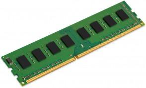 Kingston 4GB DDR3L, 1600MHz, Non-ECC