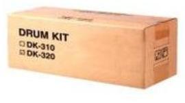 Kyocera Drum Unit DK-310