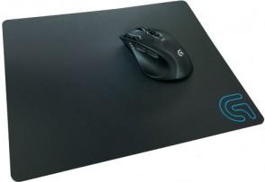 Logitech G440 Hard Gaming Mousepad