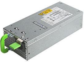 Fujitsu Redundant Power Supply