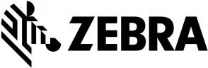 Zebra Kit Upgrade