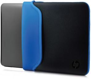 HP 39,62cm 15.6Zinch
