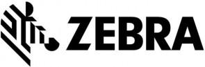 Zebra Rubber Boot MC3000 N