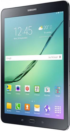 Samsung Galaxy Tab S2 9.7 4G 32GB