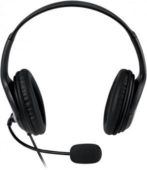 Microsoft Headset LifeChat LX-3000