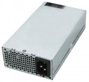 FSP 250W 85+ FSP250-50GUB