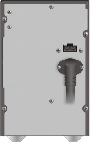PowerWalker BP S24T-6x9Ah