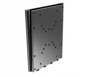 Elo Touch Solutions Vesa plate for 1517L Black