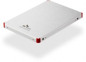"""Hynix SSD 2.5\"""" 120GB"""
