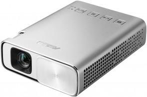 Asus E1 Projektor WVGA 854x480