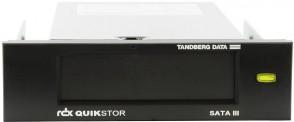 Overland-Tandberg RDX Int. bare SATA III