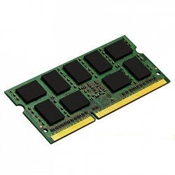 Kingston KVR 8GB 2400MHz DDR4 Non-ECC