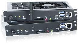 NEC OPS-Sky-i3-s4/64/W10pro-EN B