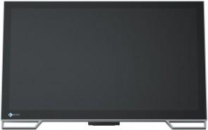 """Eizo 23\"""" Touchscreen T2381W-GY"""