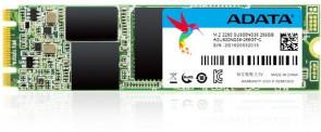 ADATA 256GB M.2 2280