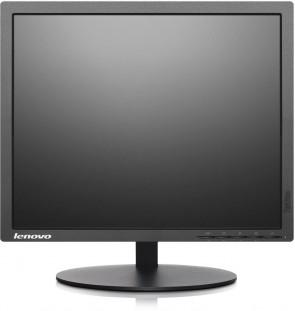 "Lenovo Thinkvision T1714p 17.0\"" (DK)"